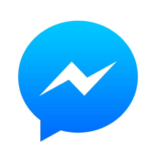 Facebook Messenger