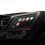 [Đ] Appleが「CarPlay」を正式に発表!